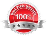 Blechgarage Best Preis Garantie